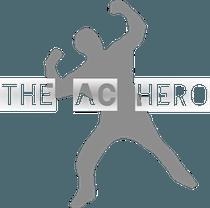 The AC Hero