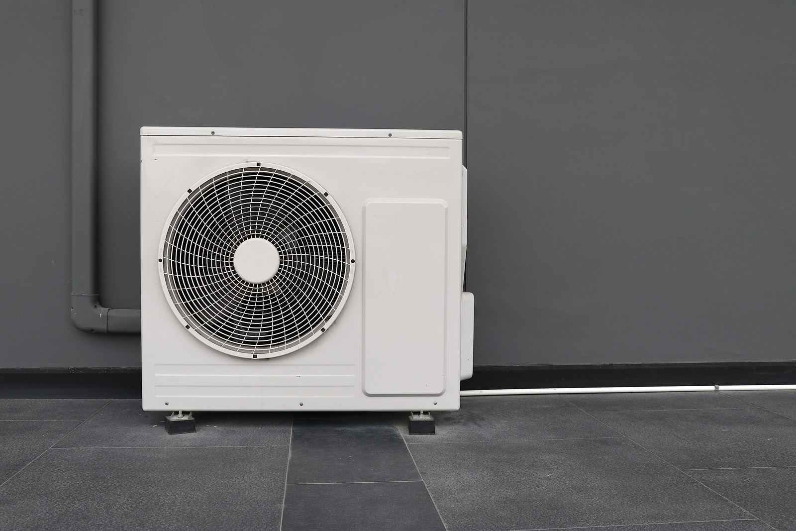 How to Reduce HVAC Energy Costs